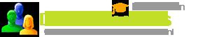 🇳🇱 DUTCH LESSONS EINDHOVEN Logo